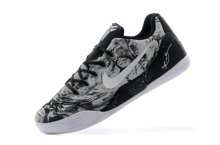 Lebron James 12 Shoes
