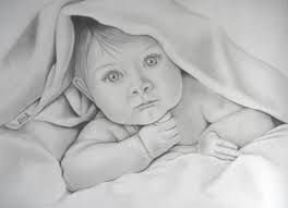 68 best Dibujo a lapiz images on Pinterest  Drawing Drawings and