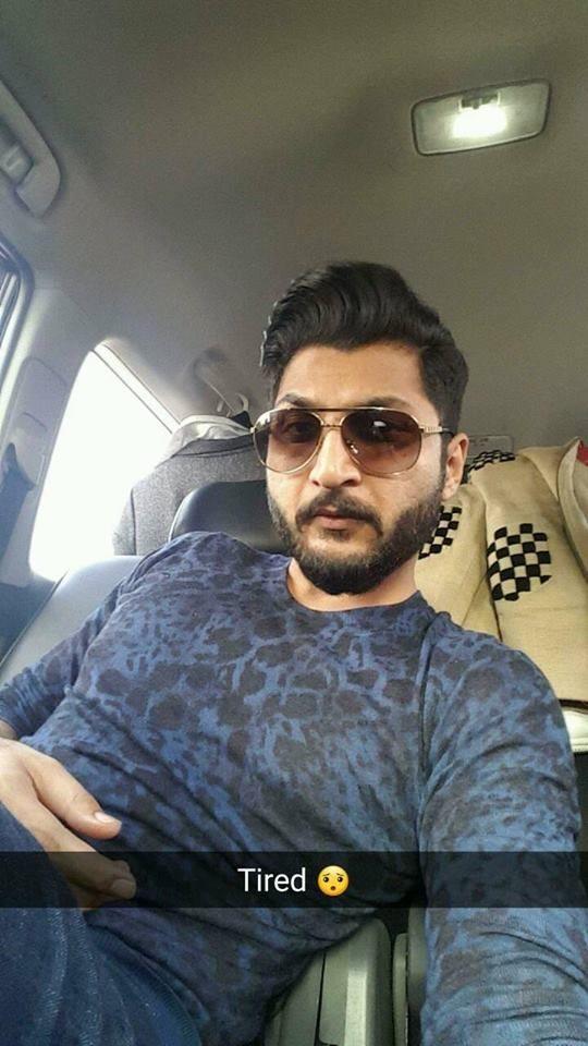 49 Best Bilal Saeed