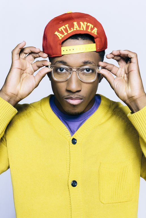 Lecrae (born Lecrae Moore), Christian hip-hop artist, record producer, entrepreneur, & leader of the rap group 116 Clique. He is also president, co-owner, & co-founder of Reach Records, and the co-founder & president of the non-profit organization ReachLife Ministries. His songs include Jesus Muzik, Don't Waste Your Life, Just Like You, & Mayday. He is the 1st Christian hip hop artist to ever receive a Grammy Award (Gravity -  Best Gospel Album). He has also won 4 Dove Awards & a Stellar…
