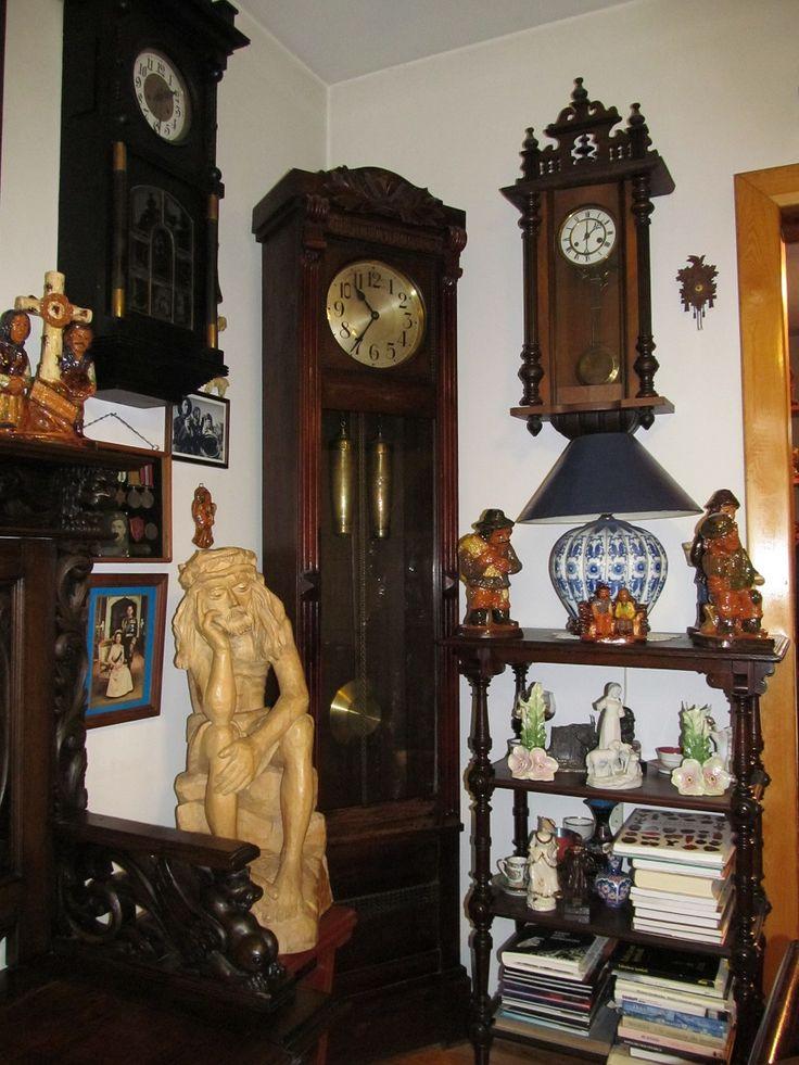 Muzeum Regionalne im. Walentyny Dermackiej z Sapiehów w Pieckach.  www.it.mragowo.pl