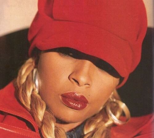 Google Image Result for http://cdn.madamenoire.com/wp-content/uploads/2011/12/mary-j-blige-500x450.png