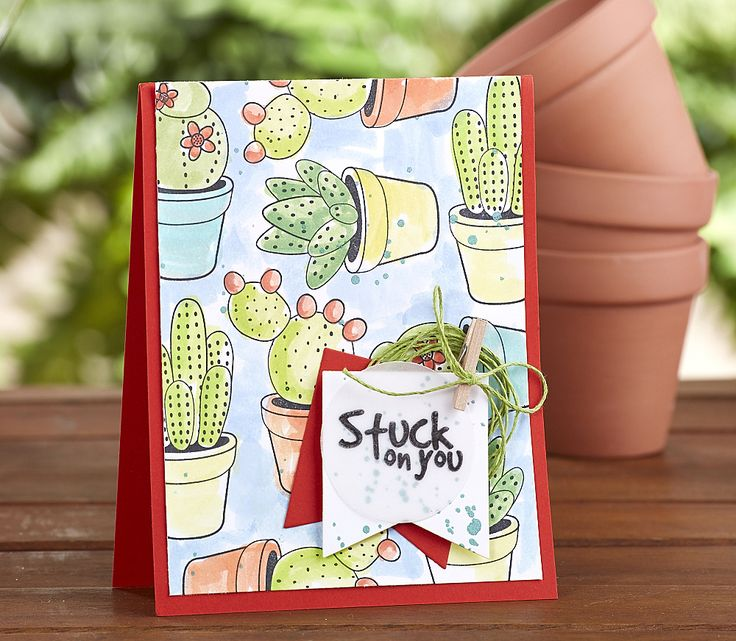 610 best southwest stamping ideas images on pinterest cardmaking be brave floral joy solutioingenieria Gallery