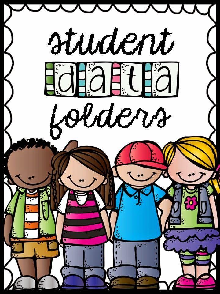 https://www.teacherspayteachers.com/Product/Student-Data-Folders-Editable-1266892