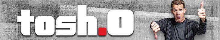 Tosh 0 S09E11 720p HDTV x264-MiNDTHEGAP