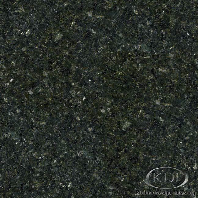 Green Marble Kitchen: 1000+ Ideas About Green Granite Kitchen On Pinterest