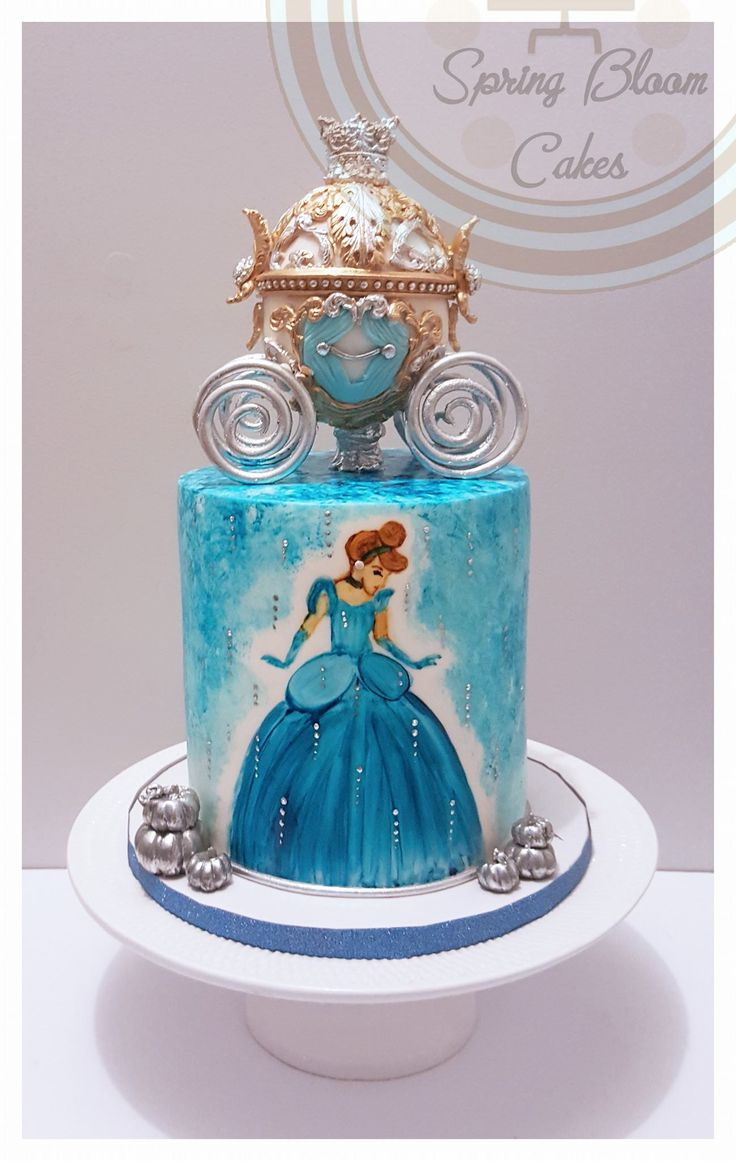 635 best images about Disney Cakes on Pinterest | Disney ...