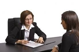 BUNELE MANIERE: Angajarea in serviciu