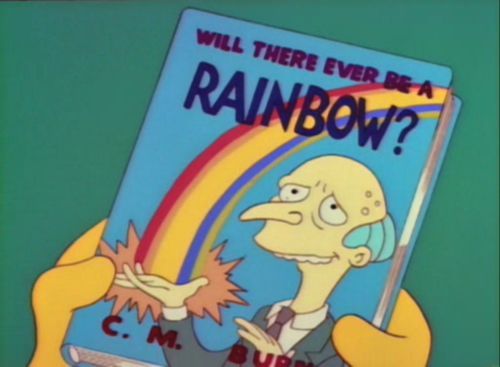 Simpsons Books, Magazines and Pamphlets