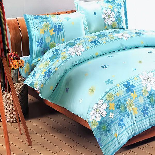 77 best turquoise aqua teal images on pinterest cigarette holder color blue and artistic make up. Black Bedroom Furniture Sets. Home Design Ideas