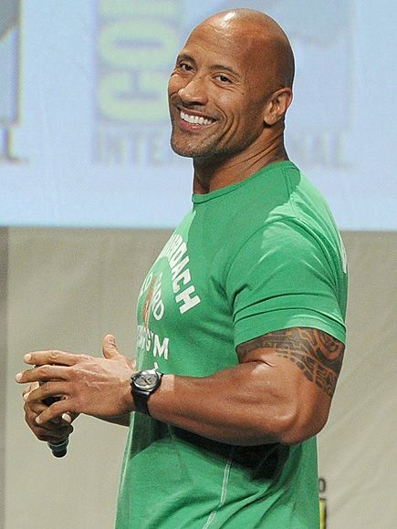 The Rock's Insane 'Diet' Plan Includes 36 Ounces of Cod a Day http://www.people.com/people/article/0,,20914098,00.html