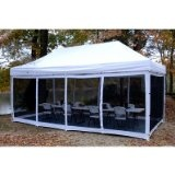 BSB Stores - Sports & Outdoors : Tents