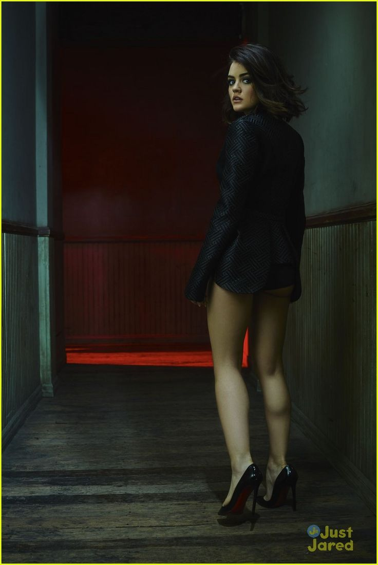 lucy hale wows vmag grown up shoot 01