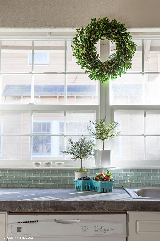 Lia_Griffith_Scandinavian_Kitchen_Window