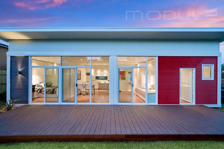 Sydney-Granny-Flat-Design-by-Module