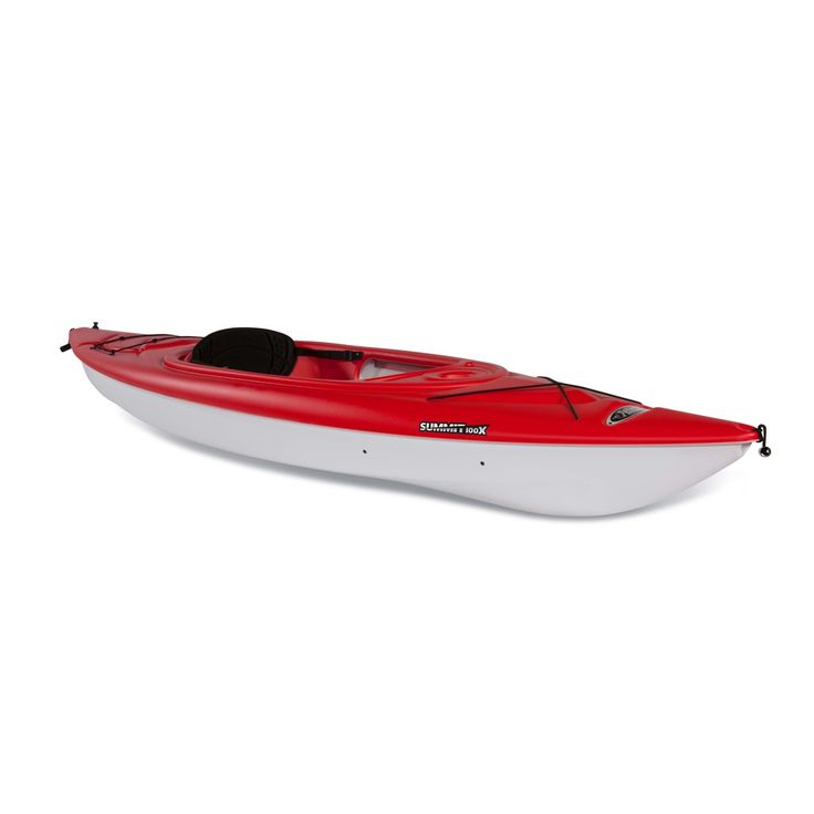 9 best images about kayaks on pinterest 10 sun and track for 10 foot fishing kayak