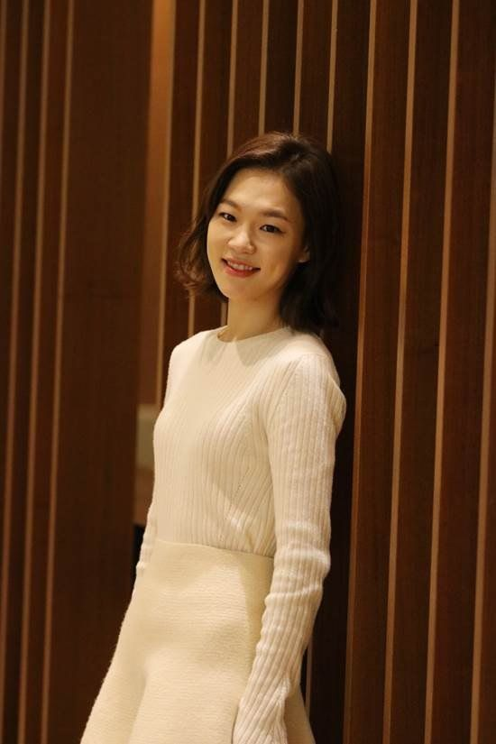 "[Interview] ""A Quiet Dream"" Han Ye-ri, ""Yang Ik-joon, Park Jung-bum, Yoon Jong-bin are great actors"""