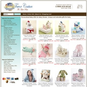 196 best unique baby gifts images on pinterest baby presents unique baby gifts baby gift baskets baby shower favors personalized baby blankets and hundreds of inexpensive baby gifts for any budget negle Gallery