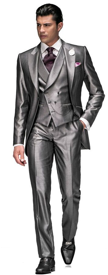 Groom Suits ONGala 2013 Fashion Collection