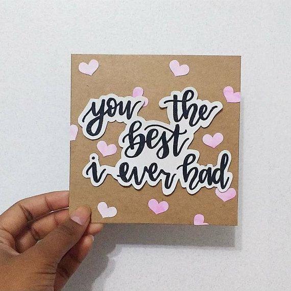 17 best Card Boyfriend images on Pinterest Boyfriend, Boyfriends - express küchen erfahrungen
