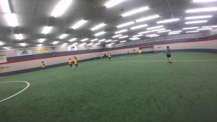 #arizona #go #indoor #locker #pro #psc #soccer go pro indoor soccer arizona soccer locker PSC