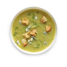 Celery, Celery soup and Celery recipes on Pinterest