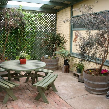 Here in Kangaroo Island is the best place to spend your vacations with your family or loved ones.