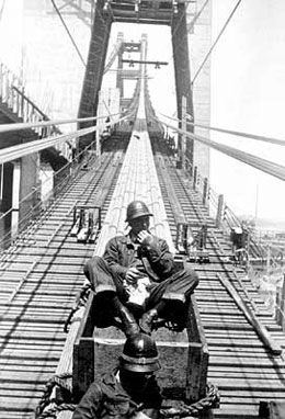 20 Best Images About Ironworkers On Pinterest Cowboys