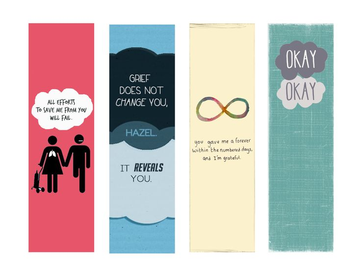 69 best Bookmarks images on Pinterest | Calendar, Calendar design ...