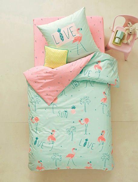 les 25 meilleures id es de la cat gorie couvre lit rose. Black Bedroom Furniture Sets. Home Design Ideas