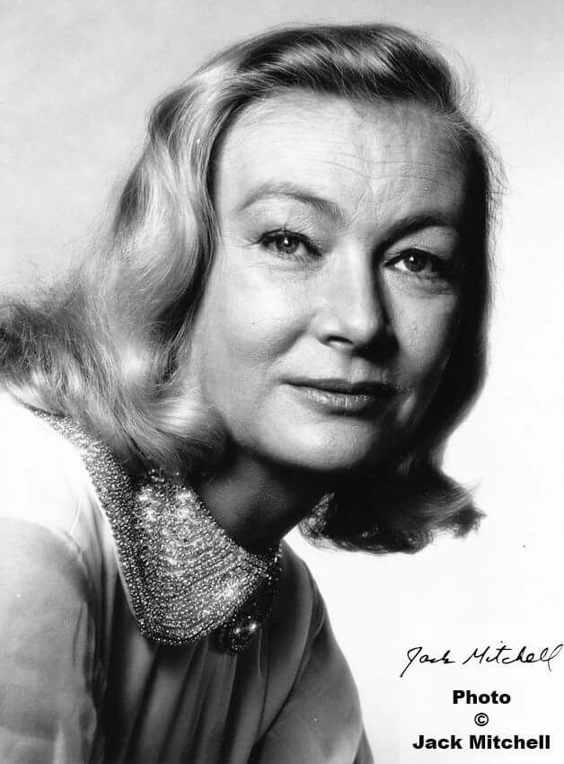 132 best images about Veronica Lake on Pinterest | Toy ...