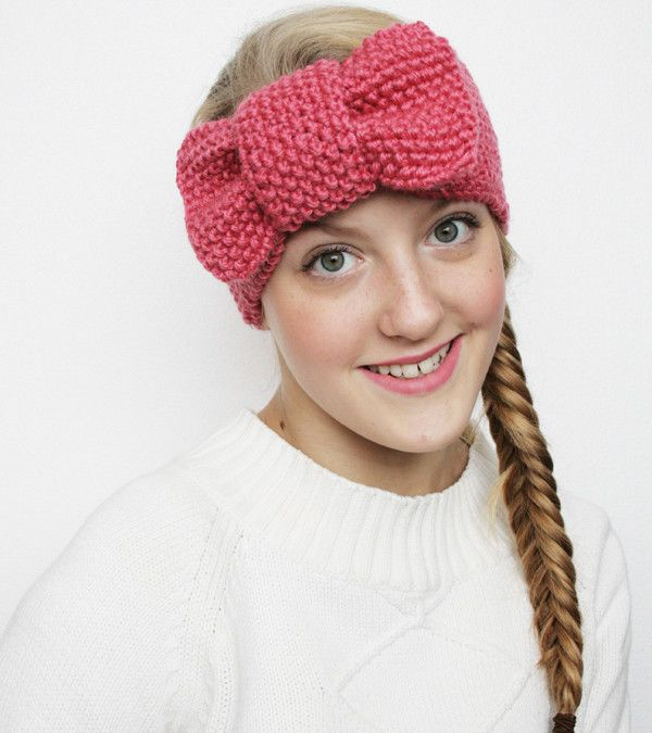 97 Best Diy Turban Headband Images On Pinterest Turban