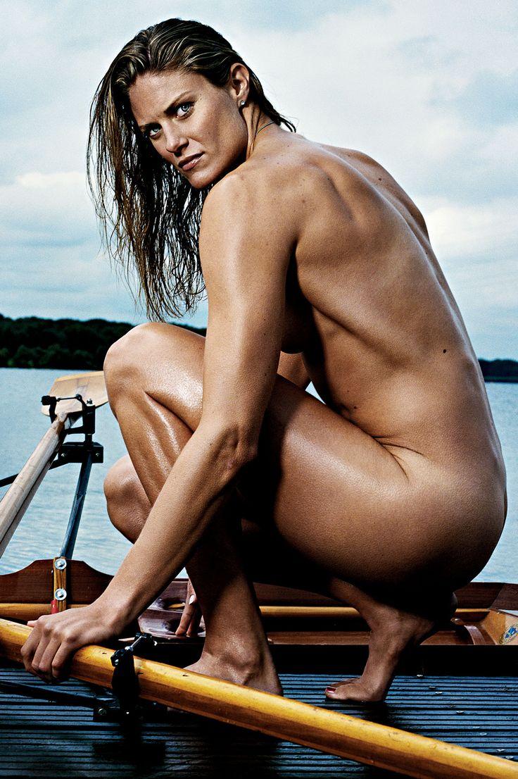 Imagefap brazilian mature lingerie