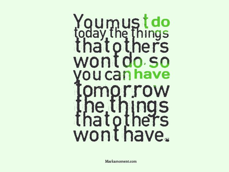 Quotes for Employees, Motivational Quotes 2014, Daily