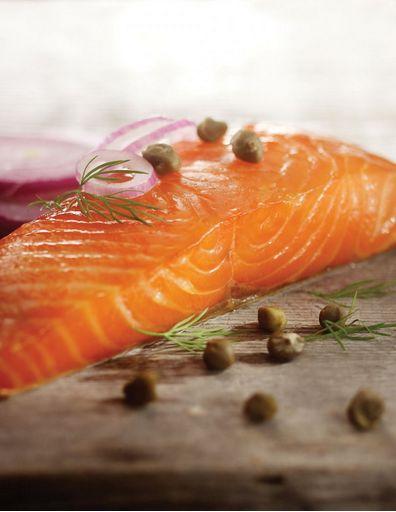 Un article qui répond à une question vital que nous nous posons chaque jour de notre vie: qu'est-ce qu'on mange?http://bit.ly/16teKfq