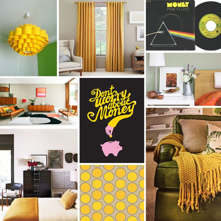 17 Best images about Mood Boards to Help Inspire Your Home ...