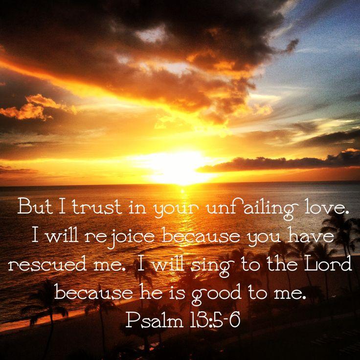 Psalm 27 5 6 – Jerusalem House
