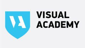 visual-academy