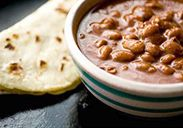CanCooker provides Pinto Beans Texas Style Recipe for use with our CanCooker original and jr. similar to Pinto Beans Texas Style Recipe for slow cookers, crock pots, steam cookers, and cream can cooking.
