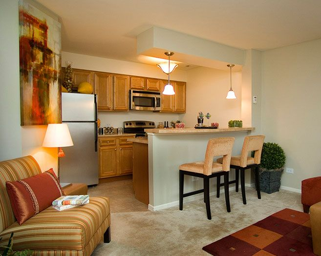 25 Best Chicagoland Apartments For Rent Images On Pinterest Apartments Flats And Arlington