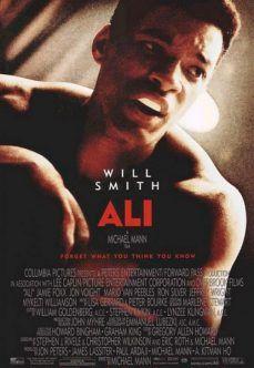 Ali 2001 T�rk�e Dublaj Izle, Muhammed Ali 2001 izle, Will Smith Ali 2001 Filmi Izle http://www.hdfilmkulubum.com/ali-2001-turkce-dublaj-1080p-izle-muhammed-ali-will-smith-filmi-izle/     #MuhammedAli #WillSmith
