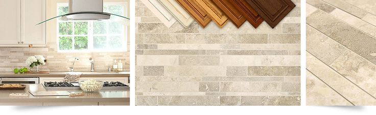 Out of stock ORDER A SAMPLE & TRY! Samples- Free Shipping! Continental US only. FULL SAMPLE SMALL SAMPLE Actual Tile Size 4X4 (inch) Discontinued Item READY TO ORDER? Add 10%–15% to allow for cutting waste and a few spares. PROCESS TIME 4-8 Business Days 1 Sheet Coverage 1 (sq.ft)