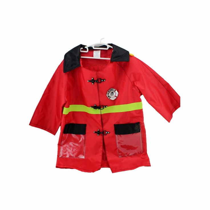 fireman costume for kids price 2499 free worldwide shipping visit us and - Free Halloween Costume Catalogs