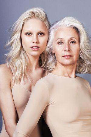 Millennials attitude toward skin care represents a sharp departure from the antiwrinkle priorities of their Baby Boomer parents.