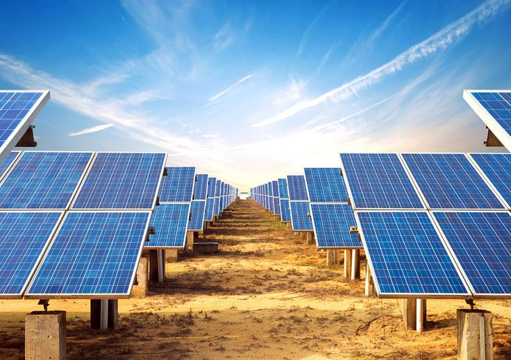 Discover the Advantages of Solar Energy. #solar #solarpower #solarenergy