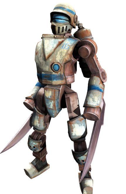 Скачать Игру Iron Kill - фото 8