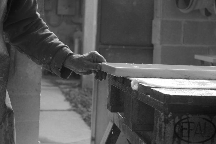 #handcraft #hands