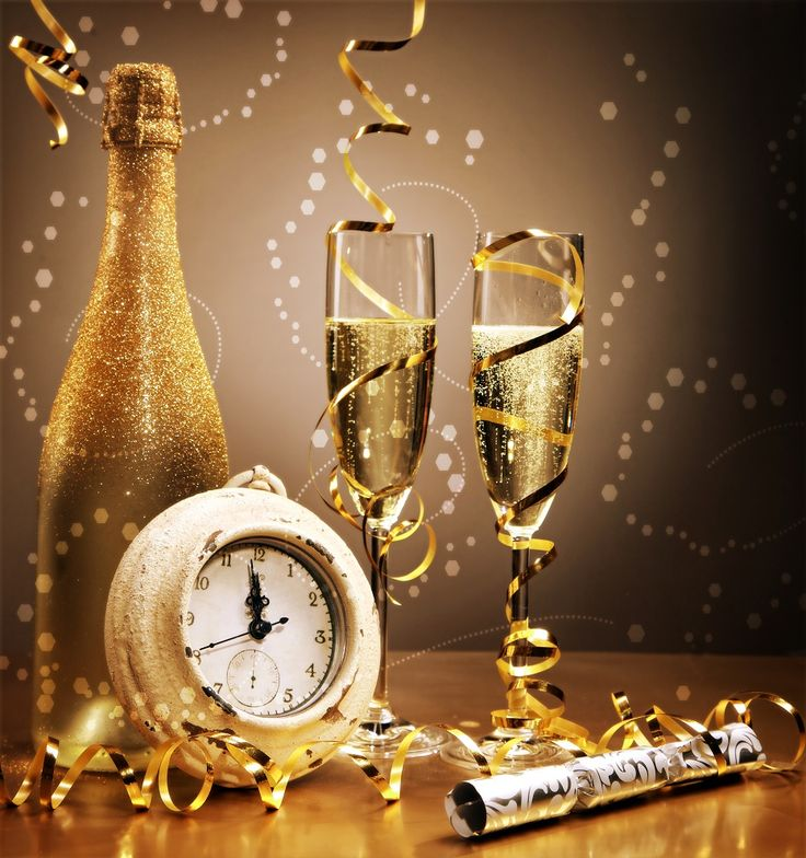 Wish You to have the sweetest, marvelous, wonderful, successful and great year ahead !!!