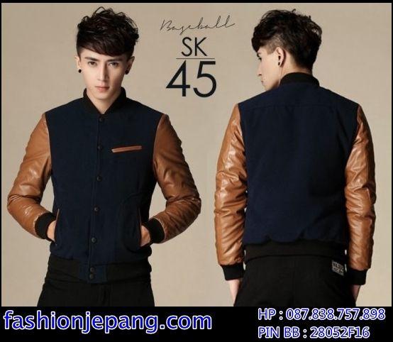 jual-jas-blazer-jaket-korea-murah-online-(sk-45)