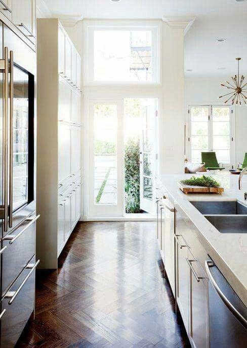 327 besten Kitchen ideas Bilder auf Pinterest   Küchen modern ...